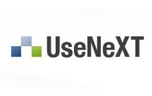 UseNeXT 4 Monate kostenlos testen