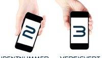 Versicherung für iPad, Tablets, Notebooks 40 Prozent günstiger