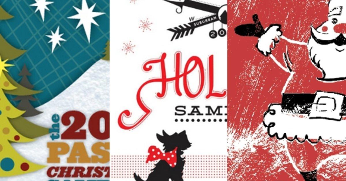 Weihnachtssongs kostenlos: Die 5 besten Download-Quellen für Pop und ...