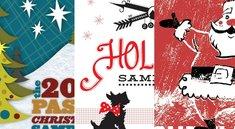 Weihnachtssongs kostenlos: Die 5 besten Download-Quellen für Pop und Indie