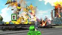 Nintendo Downloads der Woche: Tank!Tank!Tank! jetzt free-to-play
