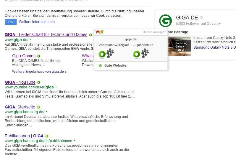 wot-giga-screenshot
