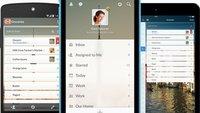 Wunderlist 3: Infos und Download der Produktivitäts-App