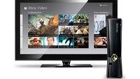 """Apple bekommt Konkurrenz durch """"XBOX TV"""" von Microsoft"""
