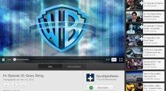 YouTube-App: Jetzt endlich mit iPad- und iPhone-5-Unterstützung