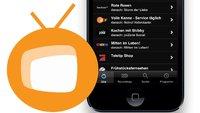 Zattoo streamt ab Sommer RTL, VOX und n-tv auf iPhone, iPad, Android und PCs