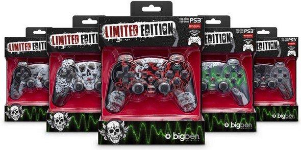 zombie-controller