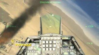 Projekt Fiona: Gaming-Tablet von Razer kommt zur CES 2012