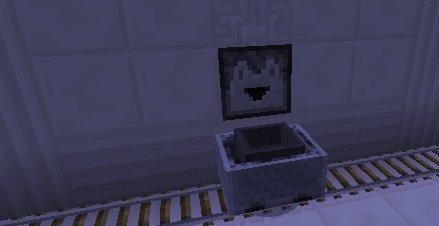Minecraft: Snapshot 13w03 veröffentlicht