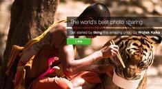 App Store: Apple entfernt Foto-Sharing-App wegen anstößiger Inhalte
