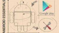 Android-Smartphone mit WLAN verbinden – so geht's