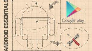 Bilder auf SD-Karte verschieben oder speichern: So geht's bei Android
