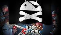 Undead Slayer - oder wie ich zur Softwarepiraterie gezwungen wurde