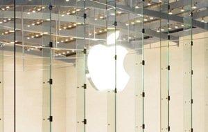 CES 2013: Apple wird mit Technologie-Emmy ausgezeichnet