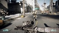 Analysten: Next-Gen Battlefield könnte Call of Duty überholen