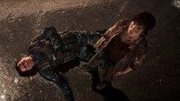 Quantic Dream: Wird weiterhin mit Sony zusammenarbeiten