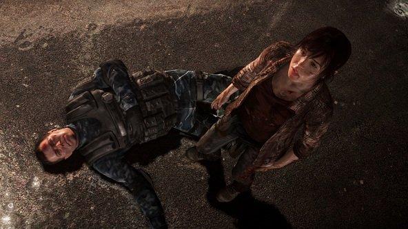 Beyond - Two Souls: Release-Termin soll in Kürze angekündigt werden