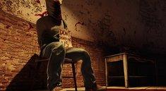 Bioshock Infinite: False Shepherd Trailer veröffentlicht
