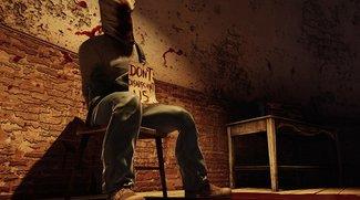 Bioshock Infinite: Analyst rechnet mit 3 Millionen Verkäufen im März