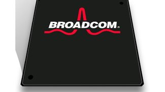 Broadcom: Eigene ARM Cortex-A9 und A15 Chips