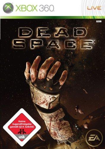 Dead Space - Aktuell für alle Samsung Galaxy S2 Besitzer kostenlos