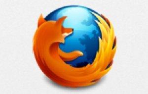 Firefox 18 bekommt Retina-Auflösung, Thunderbird ein Sicherheitsupdate