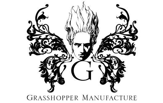 Grasshopper Manufacture: GungHo übernimmt Killer Is Dead Entwickler