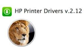 Apple stellt neue Druckertreiber für HP und Brother bereit