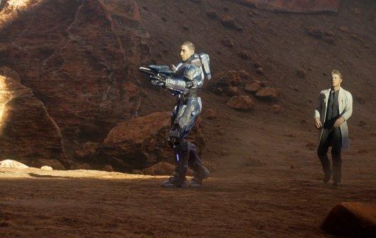 Halo 4: Spartan Ops Episode 8 Trailer