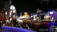 CES 2013 - Die ersten Tage in Las Vegas