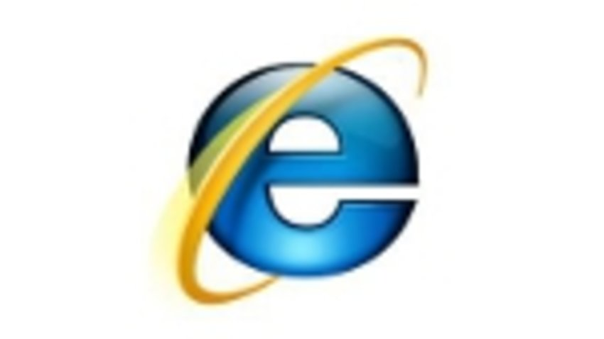 Internet Explorer 10 Final für Windows 7 (64 Bit) Artikelbild