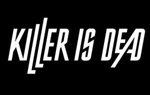 Killer Is Dead: Deep Silver bringt das Spiel nach Europa