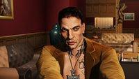 Killing Day: Ubisoft erneuert Trademark