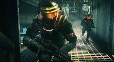 """Killzone Mercenary: Soll das """"vollständige Killzone-Erlebnis"""" bieten"""