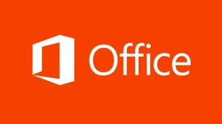 Microsoft Office 2016 (Mac)