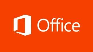 Microsoft Office 2013 und 365: Word, Excel und Co auch für Privantanwender in der Cloud