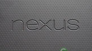 Mehr Akku-Power für das Nexus 7 dank Android 4.2.2?