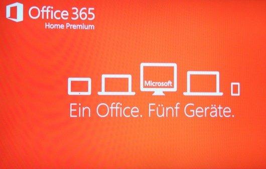 Was ist Office 365? Das Büro in der Cloud für private Anwender und Profis