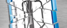 Schwerwiegende Sicherheitslücke in OutBank 2 – Update unterwegs