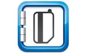 OutBank 2 für Mac, iPhone und iPad: Foto-Überweisung und iCloud-Synchronisierung
