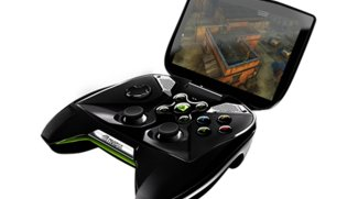 NVIDIA Shield: Was steckt drin, in der Konsole? (Teardown)