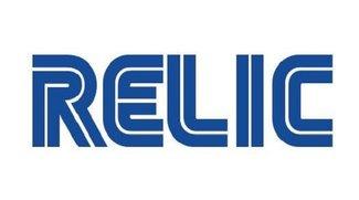 SEGA kauft Relic Entertainment