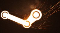 Steambox: Valve wird Prototyp-Tests in drei bis vier Monaten beginnen