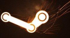 Steambox: Valve wird Prototyp-Tests in drei bis vier Monaten beginnen