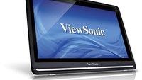 Viewsonic VSD 240 - 24 Zoll Android Display für wenig Geld