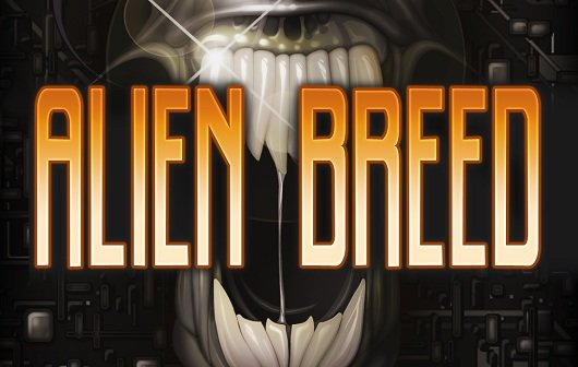 Alien Breed: Top-Down Klassiker kommt für PS3 & Vita
