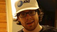 AT&T-Hacker Auernheimer zu 41 Monaten Gefängnis verurteilt