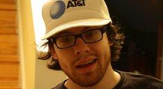 iPad-Datenleck: Andrew Auernheimer sieht 10 Jahren Haftstrafe entgegen