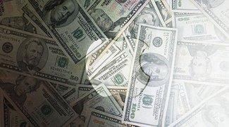 Apple könnte sich mit Milliarden-Investition an globalem Technologie-Fonds beteiligen