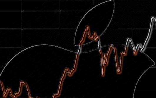 Apple-Aktienkurs bei unter 400 Dollar - Analysten korrigieren Kursziel nach unten